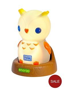 onaroo-ok-to-wake-portable-owl-nightlight-and-sleep-trainer