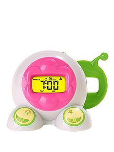 onaroo-ok-to-wake-nightlight-and-sleep-trainer