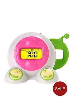 onaroo-ok-to-wake-nightlight-and-sleep-trainer