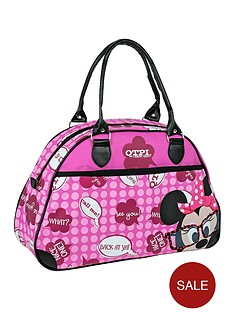 minnie-mouse-over-night-bag