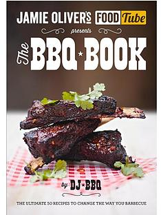 jamies-food-tube-the-bbq-book-by-dj-bbq-paperback