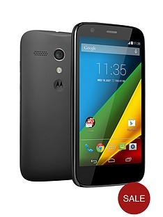 motorola-moto-g-4g-android-smartphone-black