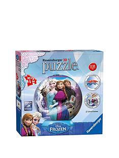 disney-frozen-72-piece-3d-puzzle