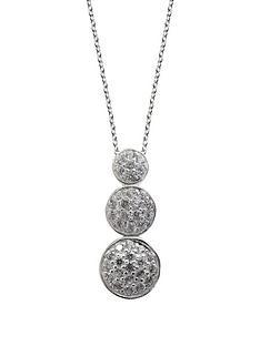 little-mistress-sterling-silver-crystal-drop-pendant