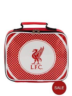 liverpool-fc-bulls-eye-lunch-bag