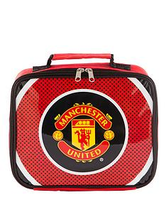 manchester-united-bulls-eye-lunch-bag