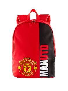 manchester-united-backpack