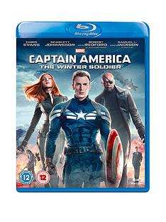 marvel-marvels-captain-america-the-winter-soldier-blu-ray