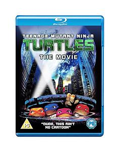 teenage-mutant-ninja-turtles-teenage-mutant-ninja-turtles-the-movie-blu-ray