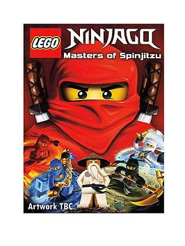 lego-lego-ninjago-masters-of-spinjitzu-dvd