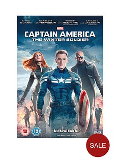 marvel-marvels-captain-america-the-winter-soldier-dvd