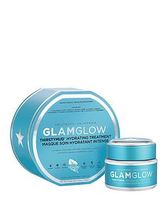 glamglow-reg-thirstymud-trade-hydrating-treatment-50g