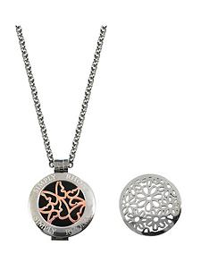 simply-rhona-silver-and-rose-gold-plated-set-of-three-interchangeable-medium-coin-pendants