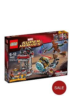 lego-super-heroes-marvel-2