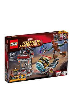 lego-super-heroes-super-heroes-marvel-2