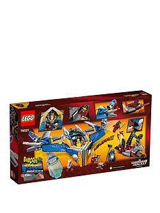 lego-super-heroes-super-heroes-marvel-3