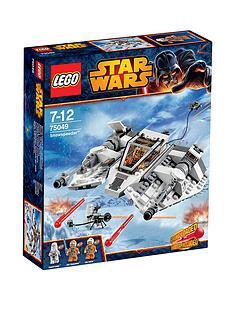 lego-star-wars-star-wars-snowspeeder