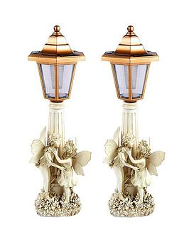 fairy-solar-light-set-2-pack