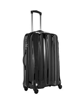 antler-tiber-medium-suitcase-black