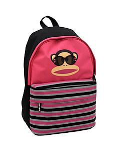 paul-frank-sunglasses-backpack