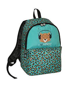 david-goliath-i-heart-mewsic-backpack