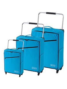 zframe-3-piece-trolley-system-set-turquoise