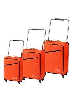 zframe-3-piece-trolley-system-set-orange