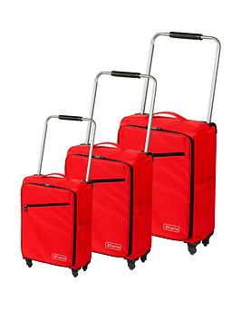 zframe-3-piece-trolley-system-set-red
