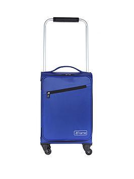 zframe-4-wheel-trolley-system-cobalt-blue