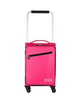 zframe-4-wheel-trolley-system-pink