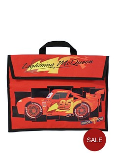 disney-cars-lightning-mcqueen-book-bag