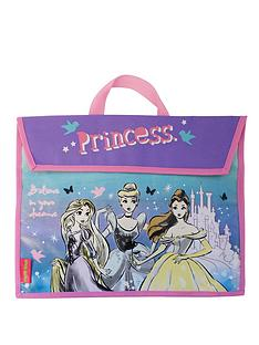 disney-princess-book-bag
