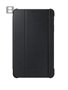 samsung-galaxy-tab-4-8-inch-foldover-case-black