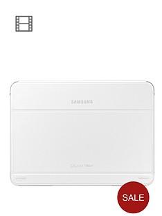 samsung-galaxy-tab-4-foldover-case-101-inch-white