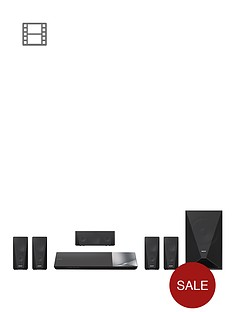 sony-bdv-n5200w-1000-watt-3d-blu-ray-home-cinema