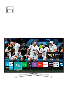 samsung-ue48h6400-48-inch-series-6-full-hd-freeview-hd-active-3d-smart-led-tv-black