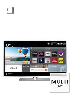 lg-42-inch-series-5-bl580-full-hd-freeview-hd-smart-led-tv