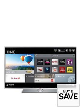 lg-42-inch-series-5-lb580-full-hd-freeview-hd-smart-led-tv