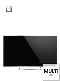 panasonic-viera-tx-60as650b-60-inch-full-hd-3d-smart-tv-freeview-hd-with-freetime-led-tv