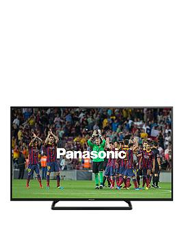 panasonic-50-inch-viera-tx-50a400b-series-4-full-hd-freeview-hd-led-tv