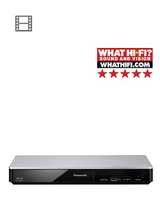 panasonic-dmp-bdt260eb-3d-smart-blu-ray-player-with-built-in-wifi