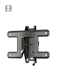 sanus-vuepoint-tilting-tv-wall-mount-for-13-26-inch-flat-panel-tvs