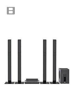 panasonic-sc-btt885-51-home-cinema-3d-smart-blu-ray-with-4k-up-scaling-and-built-in-wi-fi