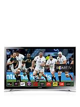 UE32H4500 32 inch HD-Ready Freeview HD LED Smart TV - Black