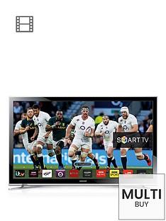 samsung-ue32h4500-32-inch-hd-ready-freeview-hd-led-smart-tv-black