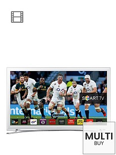 samsung-ue32h4510-32-inch-hd-ready-freeview-hd-smart-led-tv-white
