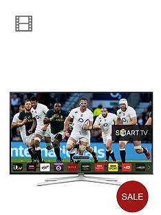 samsung-48-inch-series-6-h6400-full-hd-freeview-hd-active-3d-smart-led-tv-black