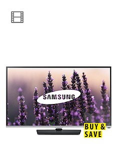 samsung-ue48h5000-48-inch-full-hd-freeview-led-tv-white