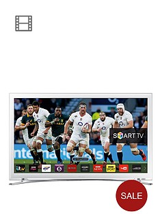 samsung-ue22f5610-22-inch-full-hd-smart-led-tv-white