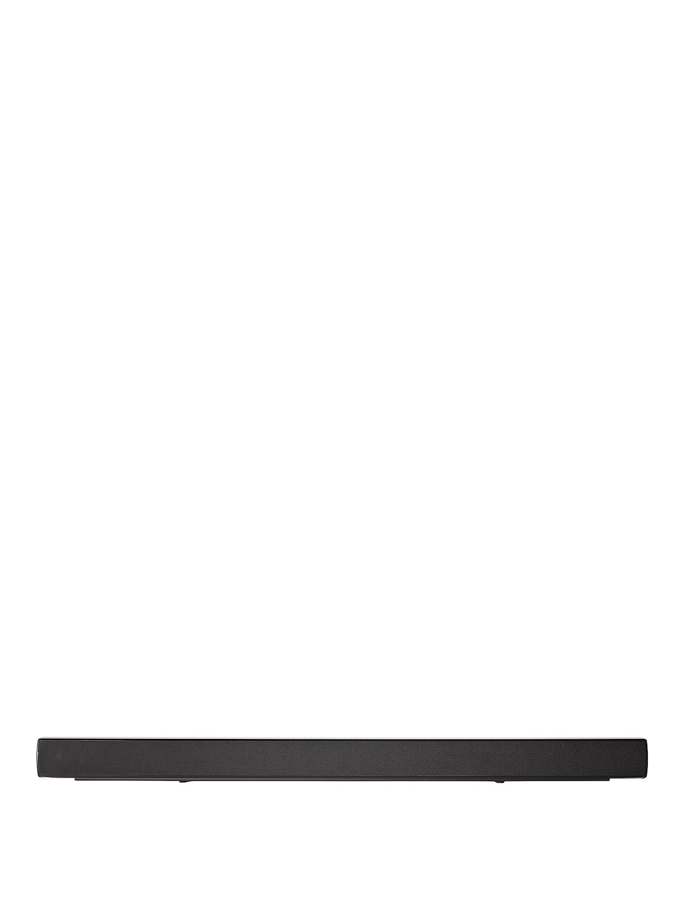 LG NB2540A 120-watt Bluetooth Soundbar